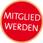 Mitgliedschaft SGEDS Swiss Group of esthetic Dermatology & Skincare